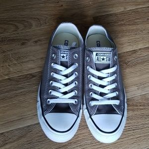Chuck Taylor All Star Converse Low tops